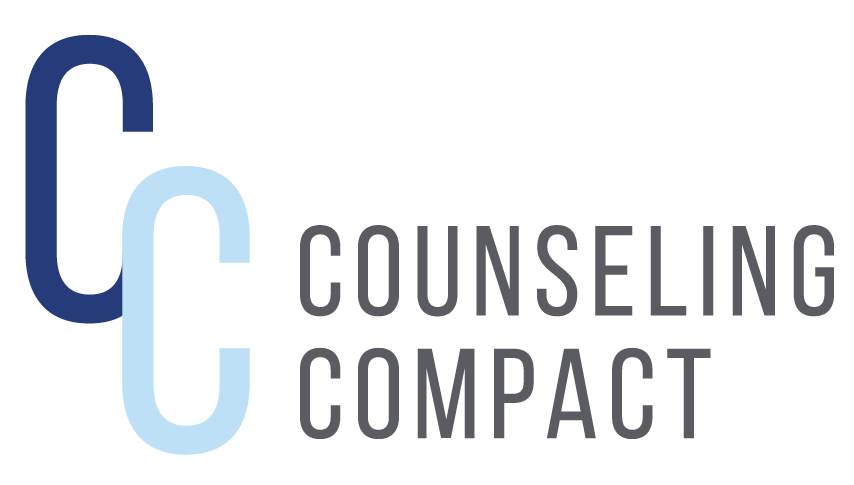 Counseling Compact